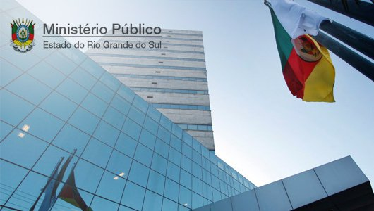 Gabarito e Resultado Concurso MP/RS 2017 - Secretário de Diligências