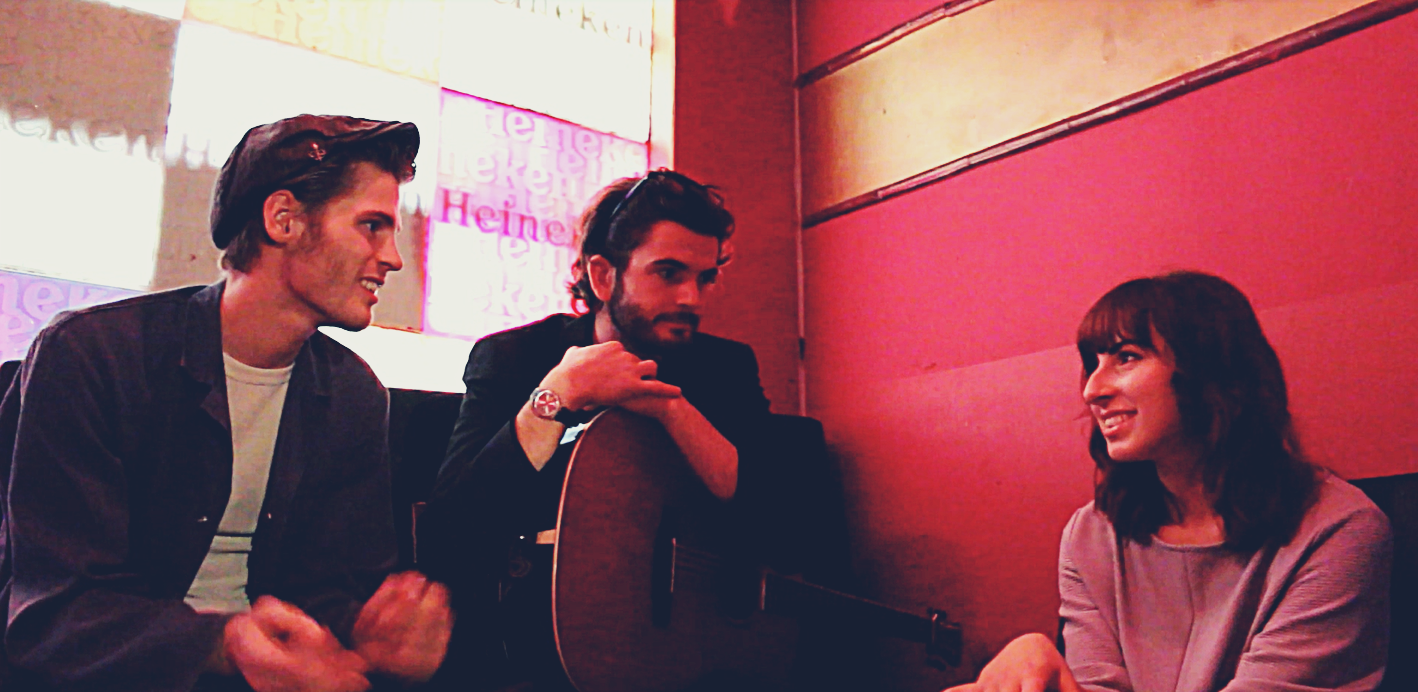 http://houseinthesand.blogspot.de/2015/11/video-interview-hudson-taylor.html