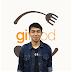 gifood.id