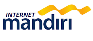 Mendaftar Internet Banking Bank Mandiri