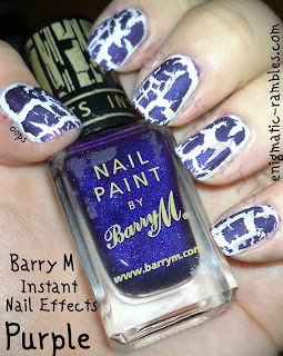 barry_m_Special_Effects_purple_swatch