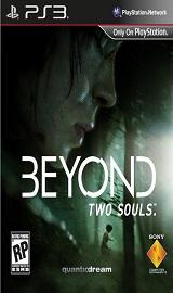 a25d8859cf102acb1605c193a13af1604c80b806 - Beyond Two Souls PS3-iMARS