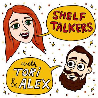 Shelf Talkers