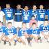 Troyanos vencen 2-0 al Guerreros dentro de la liga Modelo