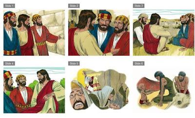 http://freebibleimages.org/illustrations/jesus-future/