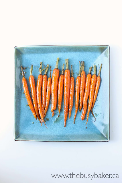 http://www.thebusybaker.ca/2015/09/roasted-carrots-with-honey-balsamic.html