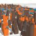 Construisez des applications de cartographie unique avec l'API ArcGIS for JavaScript