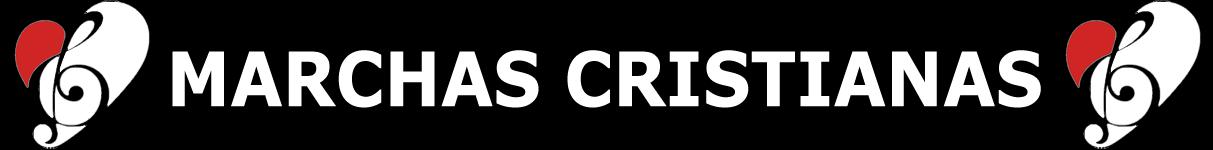 https://www.pasodobles.org/p/base-datos-marchas-cristianas.html