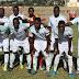MBAO FC WAVUTA KOCHA MPYA WAKATI ETIENNE NDAYIRAGIJE AKISUASUA KUSAINI KANDARASI MPYA