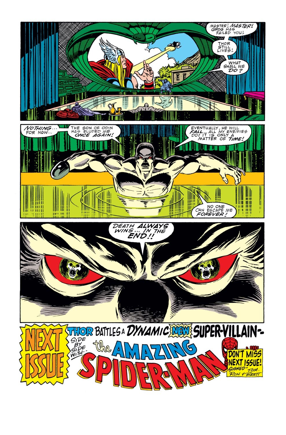 Thor (1966) 390 Page 23