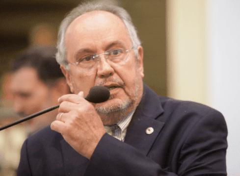 Deputado solicita que o IPHAN entregue reforma da igreja matriz de Goiana