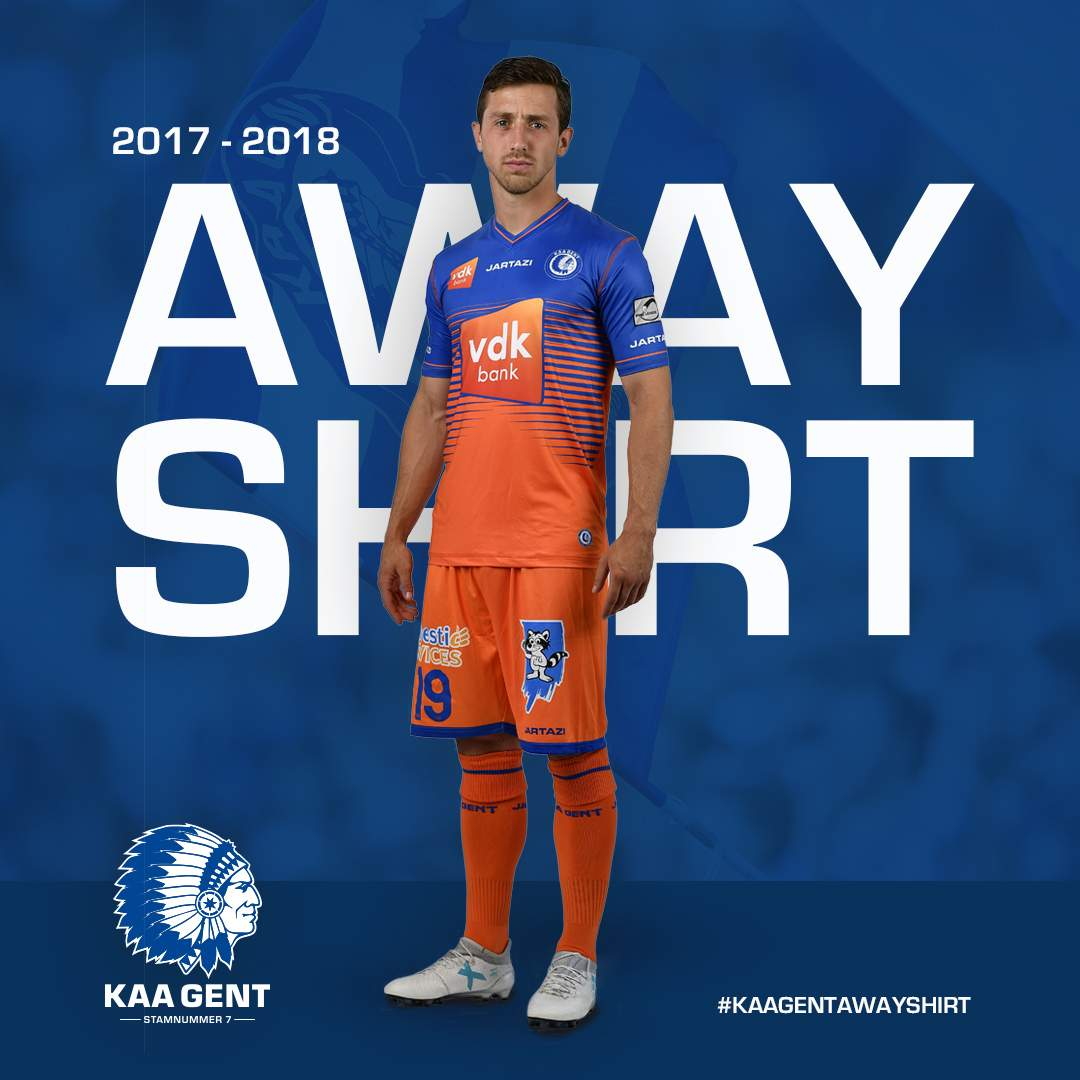kaa-gent-17-18-home-away-third-kits-3.jp