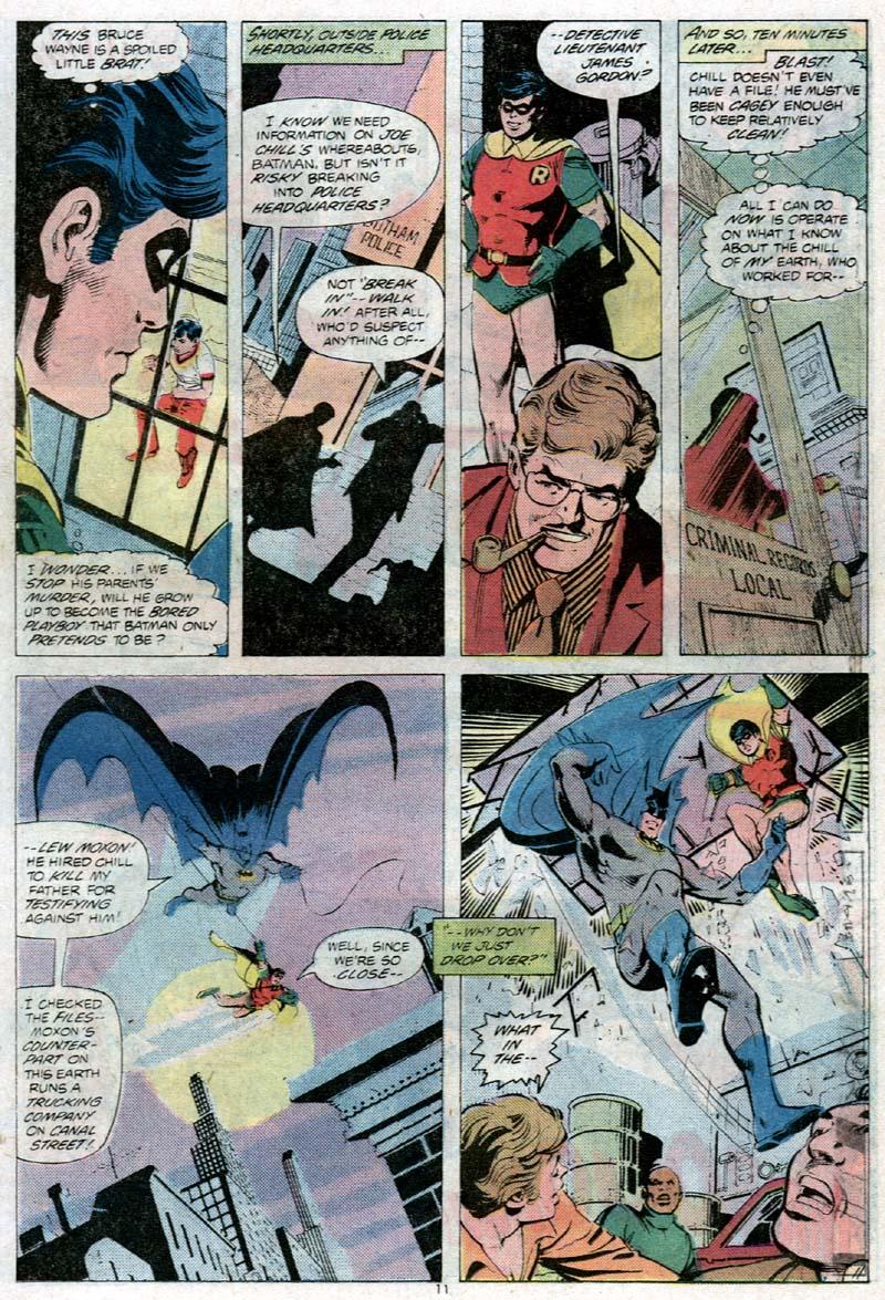 Detective Comics (1937) 500 Page 14