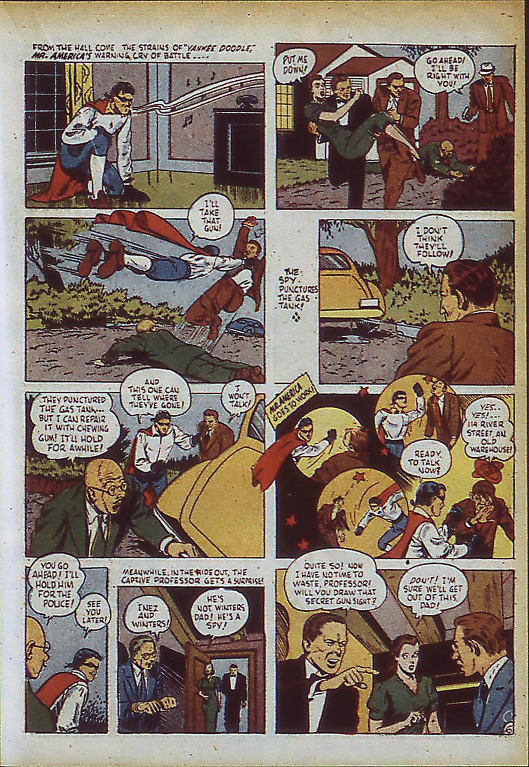 Action Comics (1938) 37 Page 42