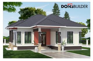 Bina Rumah Atas Tanah Sendiri Di Kedah , Perlis Dan Pulau Pinang  , Dons Builder , Kontraktor Bina Rumah Dengan Harga Mampu Milik , Bina Rumah Atas Tanah Sendiri , Kontraktor Bina Rumah Terbaik Dan Dipercayai Di Kedah , Perlis , Pulau Pinang