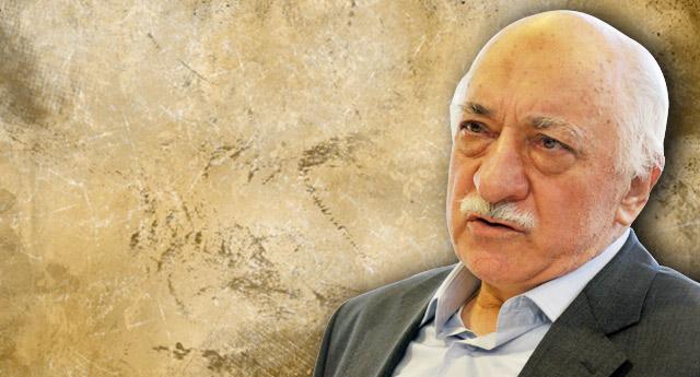 Dituduh Gulenis, Empat Staf Peneliti di Universitas Osmangazi Dibunuh