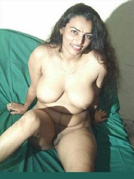 mallu aunties sex galleries