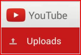 cara,upload,video,lewat,hp,android,iphone,ke,youtube,lewat,via,laptop,samsung,xioami,oppo,vivo,google,adsense,dapat uang,tutorial,