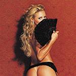 Rita Guedes pelada fotos playboy 17