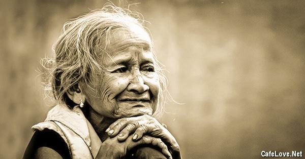 thơ 8 chữ hay viết về Mẹ