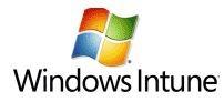 Que es Windows Intune de Microsoft