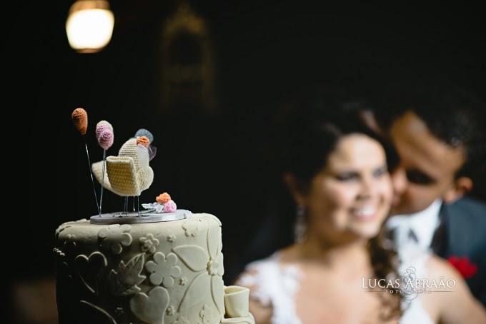 casamento-fazenda-love-birds-festa-bolo-noivos