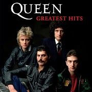 Queen – Queen: Greatest Hits (Remastered) [iTunes Plus AAC M4A]