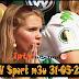 iptv sport 31/05/2018 m3u ملف قنوات الرياضة يحتوي على باقة iptv bein sport