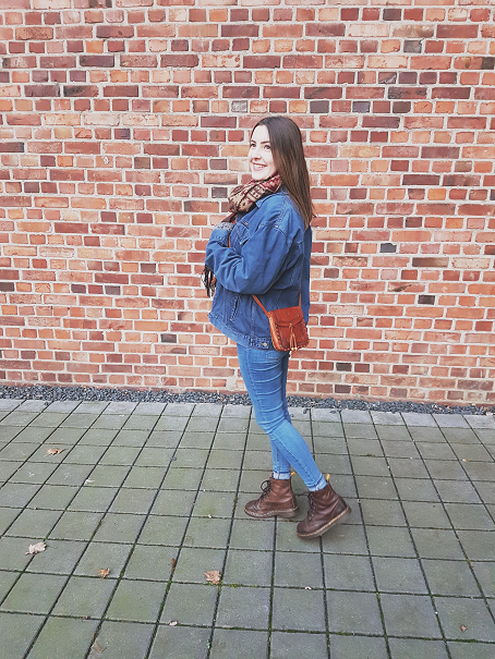 dr doc martens outfit