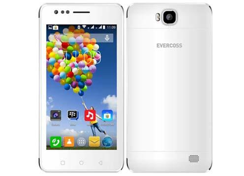 Download Firmware Evercoss Winner X2 A74R