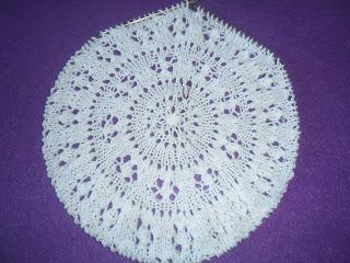 Kathy shawl