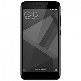 https://www.elala.in/product/redmi-4-32gb-black