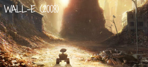 wall-e-2008-post-apocalyptic-movies