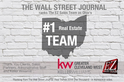 Top OH KW Real Estate Team!