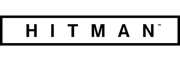 Hitman Saga Completa todos los juegos completos full google drive
