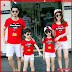 AKC098F112 Family Couple Anak Anak 098F112 Mickey BMGShop