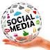 سوشیل میڈیا کے مثبت اور منفی اثرات' محتاط استعمال کی ضرورت