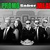 Sabor Jalapeño Tour