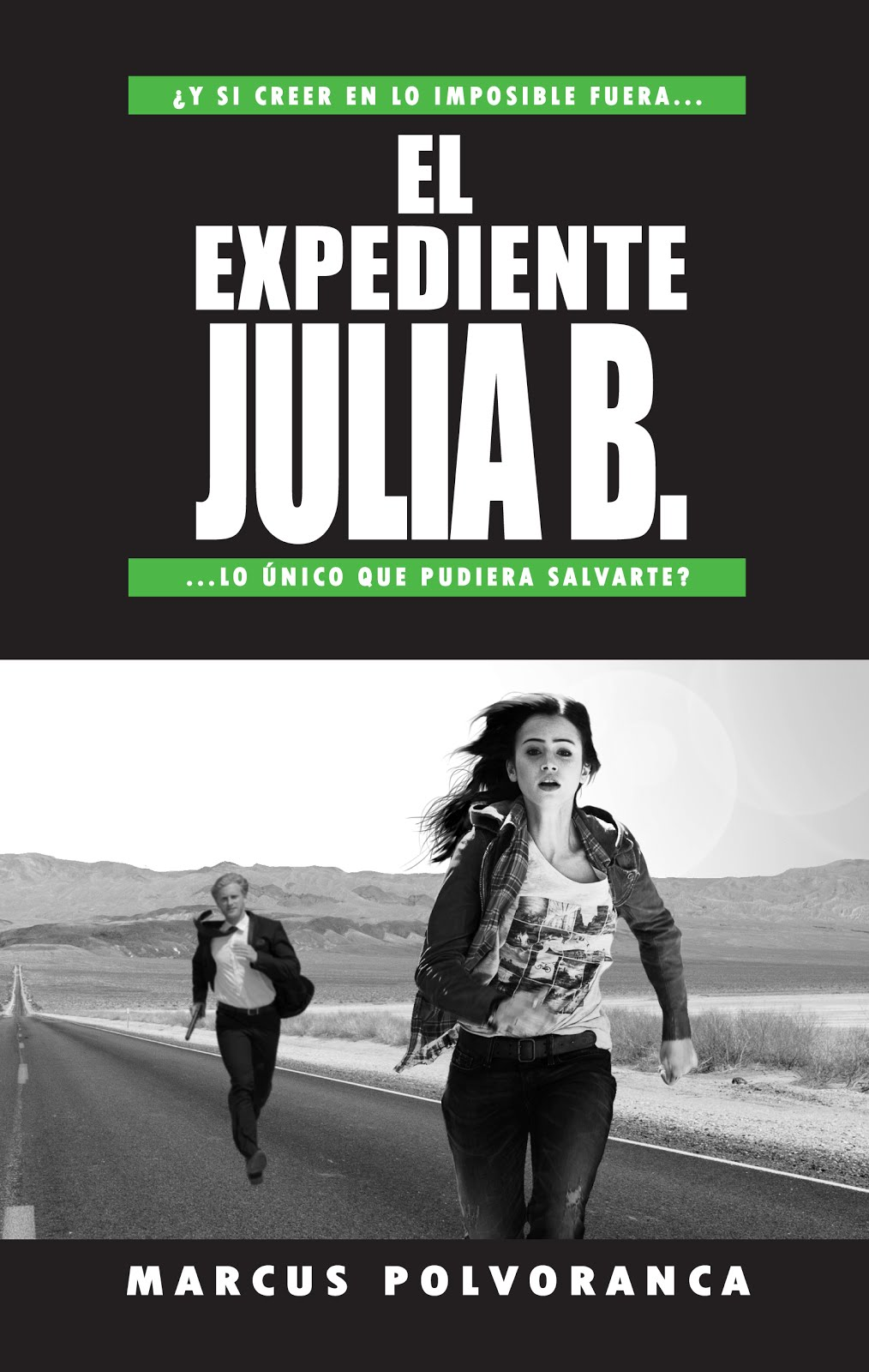 EXPEDIENTE JULIA B.