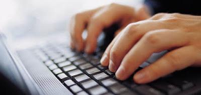 4. tecnologia informatica empleo actual