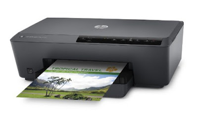 HP OfficeJet Pro 6230 ePrinter Review - Free Download Driver
