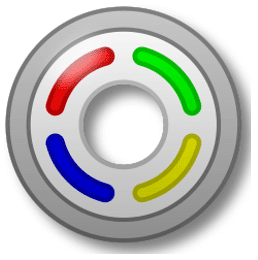 ـ تحميل برنامج ترتيب النوافذ على سطح المكتب AquaSnap 1.18 AquaSnap.png
