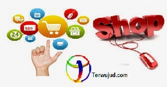 Toko Online Bisnis Pilihan Masa Kini