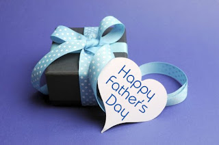 Father's Day Images Free Download