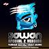 SAWAN SPECIAL 2 VERSION_DJ TUSHAR PRS_DJ VINAY MUSIC