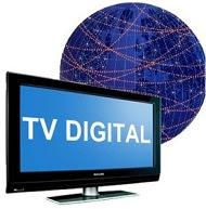 Pengertian Tentang Sistem Penerima Televisi