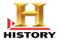 HISTORI Channel
