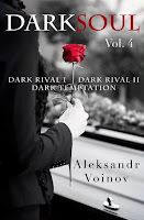 Review: Dark Soul #4 by Aleksandr Voinov