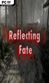 0j0Y2ju - Reflecting.Fate-PLAZA