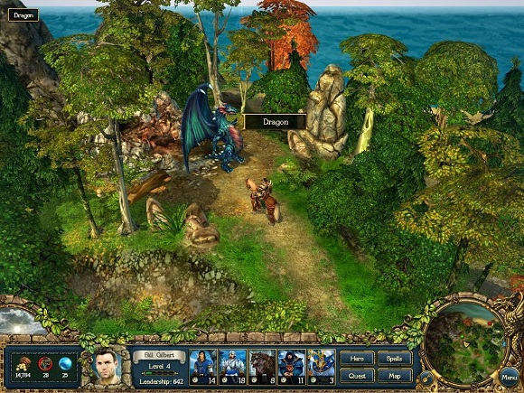 kings-bounty-the-legend-pc-screenshot-www.ovagames.com-1